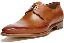 Dress Shoes / Formal Shoes