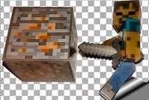 Tutorial Minecraft