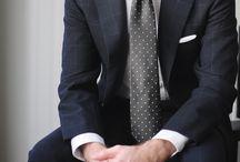 SS Suit
