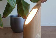 Mocadazu Bamboo Design