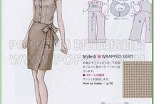 sewingDIY