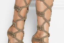 gladiadoras...❤❤❤❤