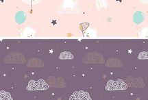 Story_kittens