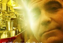 Concours Selfie Contest  / Concours de Selfie au Grand Colbert ! Nous offrons une bouteille de champagne au meilleur Selfie Pris au Grand Colbert ! 1) Follow @LeGrandColbert on Instagram 2) Upload your selfie taken in the restaurant 3) Tag @LeGrandColbert & Hashtag #SelfieGrandColbert #Champagne  => WIN a bottle of champagne !!!