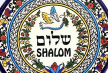 Repairing the World: The Link Between Reconciliation, Teshuvah, and Tikkun Olam / Reconciliation is a profound tradition within Judaism and a key pillar of many Jewish values. Scripture is a reliable guidebook for the ministry of reconciliation.