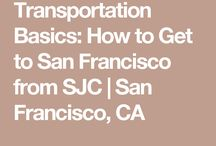 Travel_SF