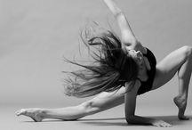 Danse ☀️