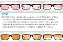 optical education