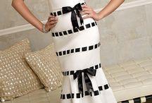 fashionista / Fashion styles