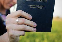 futura misionera
