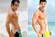 Bollywood gossip / by MoviezAdda - Movies |  Masala | Masti