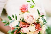 Wedding Ideas / by Faith Weatherman