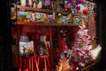 Liberty - The Home of Christmas