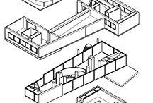 Rem Koolhaas- Villa dall'Ava