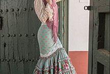 flamenca-boho