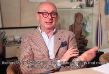 talks   designers interview