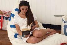 Ocean Trim Creations / Marine interior decor, upholstery and covers - made to measure info@oceantrim.com.au