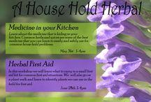 Autoimmune Foods for Lupus