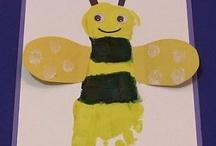 mehiläinen jalka