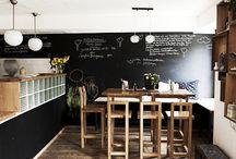 restaurants_ö