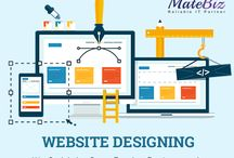 Hire #Expert #Website #Designing #Company in India. For more info visit:http://bit.ly/2hJMRJi