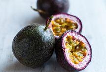 Rezepte | juicy fruits / Inspiration | DRINKS, FRUITS