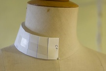 Sewing - Collars
