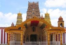 Sri lanka, யாழ்ப்பாணம், புங்குடுதீவு-