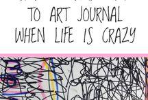 ArtJournalist Community