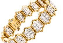 miei gioielli
