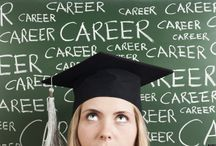 Graduates / Articles and advice for recent grads.