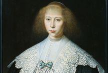 Dirk van Santvoort