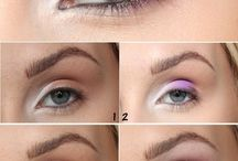 makeup and beautytips