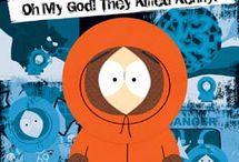 Kenny <3