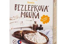 BEZLEPKU