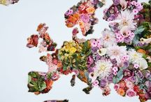 INSPO: Flower Power