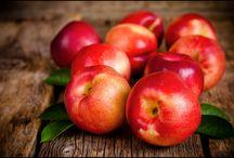 Health Benefits of Peach