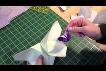 tutorial borse