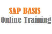 SAP Online Training - Marks Solutions