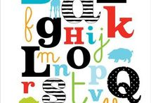 Английский язык / Книги на английском языке, Раскраски с буквами английского алфавита, Карточки с животными на английском языке, Карточки с буквами английского алфавита, Комиксы на английском языке для детей, Книги для изучения английского языка для детей