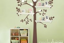 ♥Home, sweet home / Decor and DIY. For house