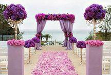 Ceremonii de nuntă