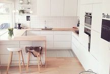 °kitchen