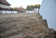Detale / Spójrzcie, jak inspirująca może być wizyta na placu budowy.