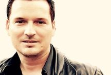 DANIEL SOK / Keyboardist - Pianist - Music Producer - Filmscore