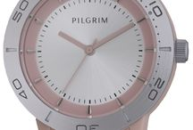 Pilgrim Jewellery S/S17