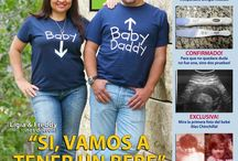 Our blessing!!! / by Ligia Denice Chinchilla