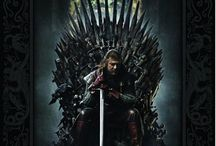 game of T