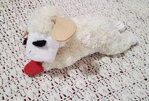Stuffed Animals Plush
