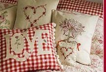 pillow.cushion
